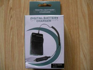 digital_battery_charger_1