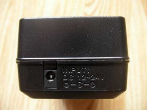 digital_battery_charger_10
