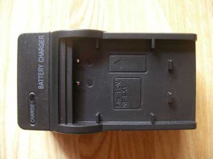 digital_battery_charger_7